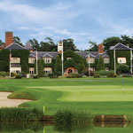 Belfry Golf Course