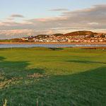 Conwy Golf Course