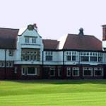 Formby Club House