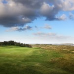 Portrush Golf Course