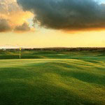Royal Cinque Port Golf Club