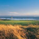 Royal Porthcrawl Golf Course