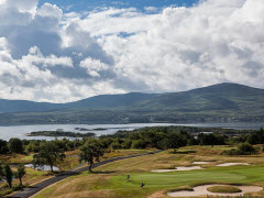 Ring of Kerry Golf & Country Club